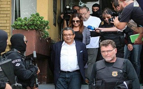 João Santana no recuerda cuanto cobró en RD en 2012; En Angola costó 50 MM