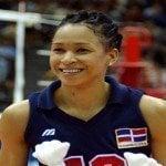 Doce países y 1,900 atletas IV versión Juegos de la Mujer