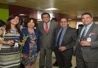 Pawa Dominicana realiza vuelo inaugural Santo Domingo-La Habana