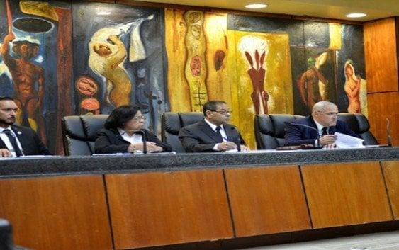 CPJ crea ventanilla expresa agilizar servicios Jurisdicción Inmobiliaria