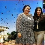Puerto Plata promueve oferta turística en The Boston Globe Travel Show
