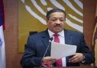 JCE dispone conteo manual 100% votos nivel presidencial; Y los otros…???