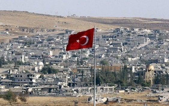 Moscú convoca Consejo de Seguridad por planes Turquía de enviar tropas a Siria