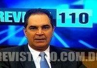 Santiago Hazim respalda Luis Abinader; Dice Danilo no es sincero