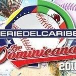Esta tarde inicia Serie del Caribe 2016; Calendario