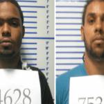 Los condenan a 30 años por asesinato