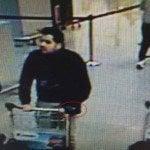 Otra explosión en el metro; Ascienden a 34 los asesinados