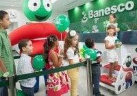 Banesco participa en la III Semana Económica y Financiera