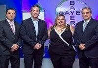 Bayer convoca 2da. edición Premio Periodístico a la Innovación