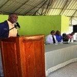 BIS celebra convención municipal en Santo Domingo Este