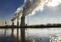 Asesinan guardia central nuclear de Bélgica y roban su pase