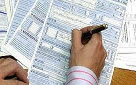 DGII aumenta en 1,299.6 millones recaudaciones febrero