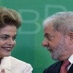 La lucha entre los jueces y Lula aboca a Brasil al caos institucional