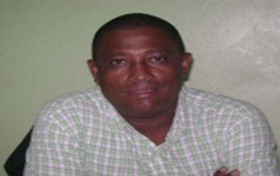 SNTP lamenta fallecimiento periodista Edward Leger
