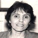 SNTP despide con pesar periodista Elsa Expósito