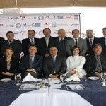 Fecaica solicita a Gobiernos acciones urgentes