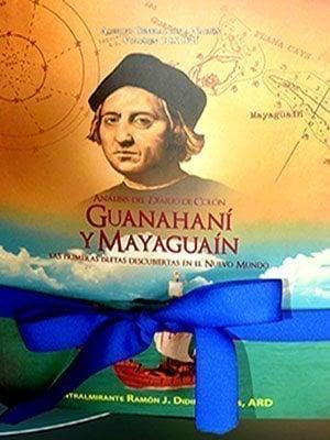 GUANAHANI Y MAYAGUAIN 1