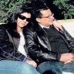 Estrecha relación entre João Santana y Odebrecht; Ordenan prisión