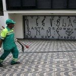 Instituto Lula con mensajes contra ex-presidente; Dilma lo visita