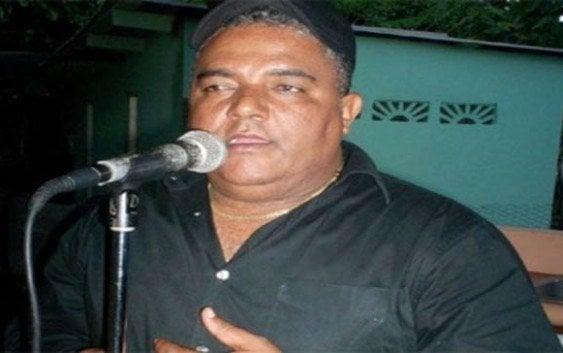 Renuncia del gobierno; Será candidato a senador del PRM-PRSC