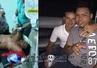 """Esta grave joven """"intento"""" asesinar hijo de Sonia Mateo en Dajabón"""