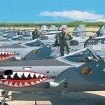 Super Tucanos vuelven a volar; pagaron soborno por 3,4 MM