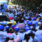 Rechaza intención Danilo más impuestos a comida, combustibles y servicios