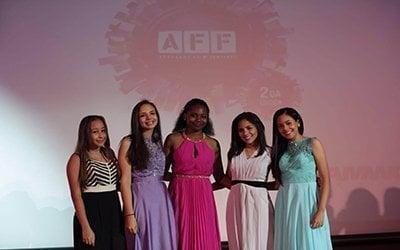 AFF 2
