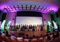 Advocacy Film Festival entrega premios segunda edición
