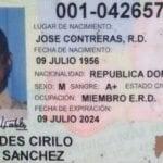 Vídeo; Dicrim lo revisa del asesinato chófer Pelegrín Castillo