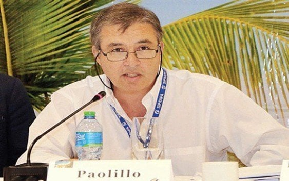 SIP debate sobre concentración de medios por grupos económicos