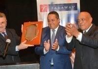 Director IAD dice cooperativas han tenido impulso gobierno Medina