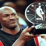 Jordan ganó litigio por US$53 mil contra QiaodanSports marca deportiva de China que imitó su nombre