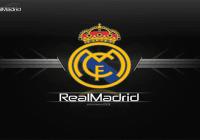 Real Madrid llevará el «Campus experience» a la RD