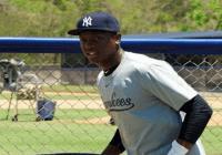 Accidente transito cobra vida prospecto dominicano de Yankees