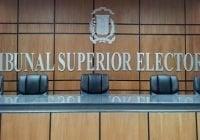Jueces del TSE se igualan los salarios a los de la JCE como ordena la Ley 29-11