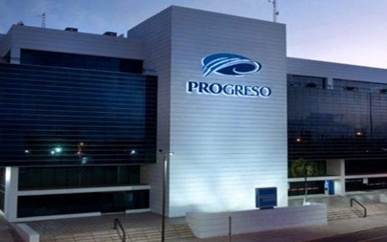 Banco del Progreso informó 2015 ha sido su mejor año