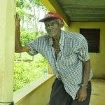 Muere ex-lanzador Garabato Sackie; fué del Escogido, Licey y Estrellas
