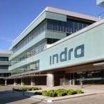 La dudosa reputación de Indra; encargada conteo electrónico JCE