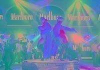 Marlboro Rojo presenta la evolución de su marca
