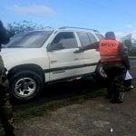Obras Públicas ofreció auxilio sin precedente pasado fin de semana