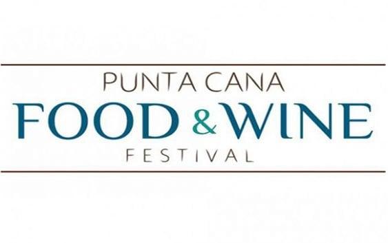 Punta Cana Food & Wine Festival el 1° y 2 de julio