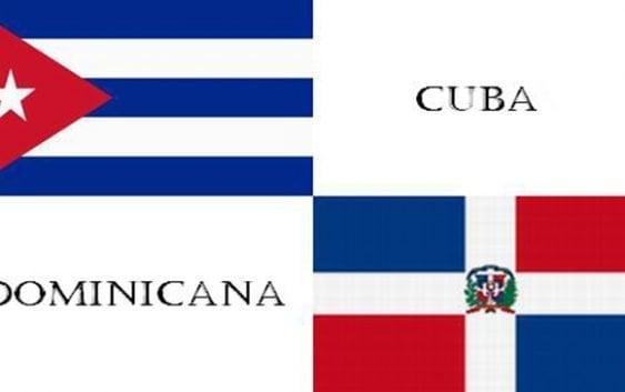 RD y Cuba acuerdan fortalecer relaciones económicas y comerciales