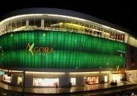 Hasta el 24 «Verano Agora Mall» gratis para la familia