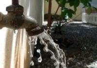 Mujer murió de infección de amebas en el cerebro usó agua de grifo para lavarse las fosas nasales