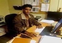 Amaury Moreno, joven creativo web que educa mediante sus tests