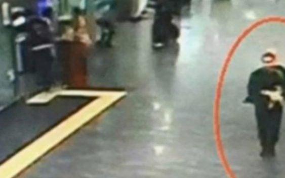 Turquía: «luto nacional»; 42 victimas; identifican asesinos; Vídeo
