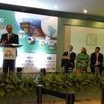Inauguran XX edición de la Bolsa Turística del Caribe