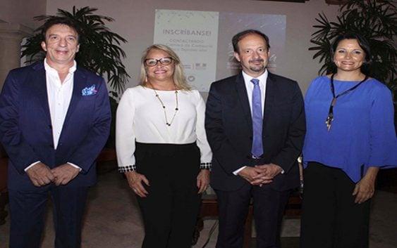 Cámara Comercio Franco–Dominicana anuncia Semana de Francia