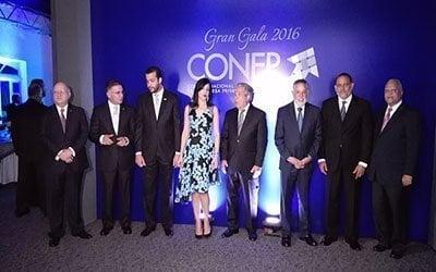 CONEP 3...